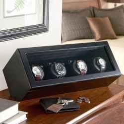 best watch winder for the money